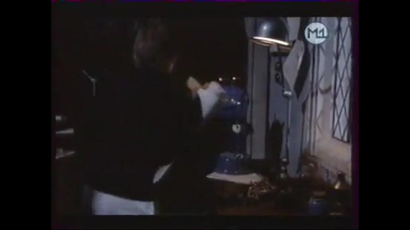 Самая плохая ведьма в колледже волшебников 11 серия.Канал М1