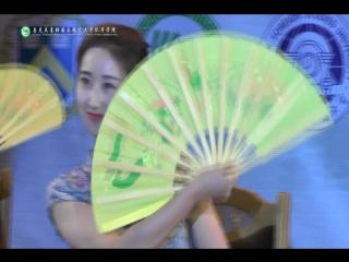 青花瓷视频
