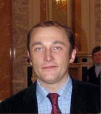 Владислав Сапов