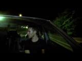 Live Forever Жить Вечно - Взлет и Падение BritPop (2003)