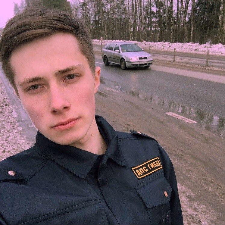 Евгений Понтяков   Москва