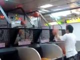Победил_баскетбольный_автомат