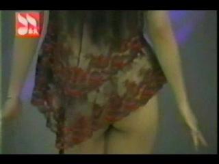 Permanent lingerie show Taiwan-62(38`10)(720x480)