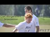 Carl Morgenstern for Callahan 2017