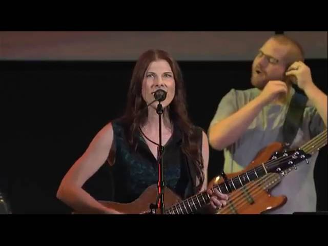 Worship U Christa Black Gifford Brian Johnson
