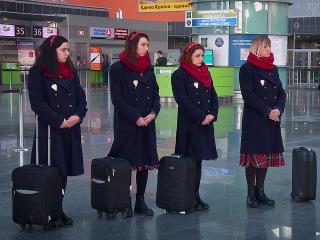 Пацанки: Украина. Выпуск 10