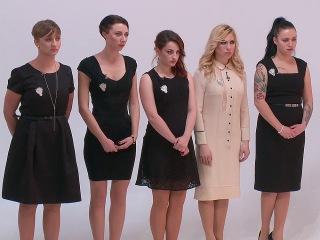 Пацанки: Украина. Выпуск 7