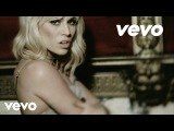 Natasha Bedingfield - Soulmate (Video)