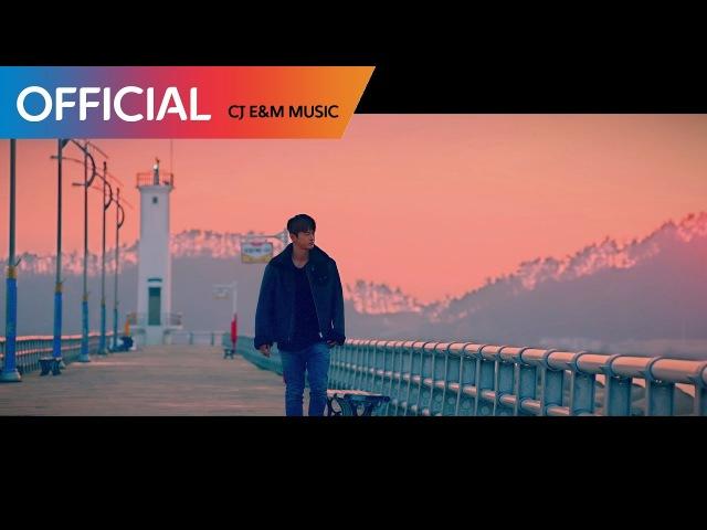 서인국 (Seo In Guk) - 함께 걸어 (Better Together) MV