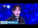 SHINee - Odd Eye / View [2015 KBS Song Festival / 2016.01.23]