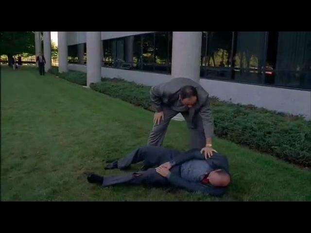 The Sopranos (18) · coub, коуб