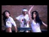 Martin Mkrtchyan - Yar ari (Official Video)