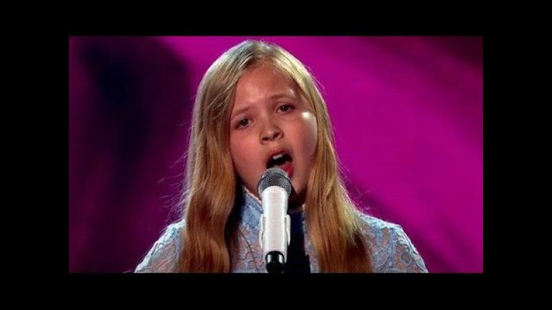 Beau Dermott Semifinal Britain's Got Talent 2016 Legendado PT BR