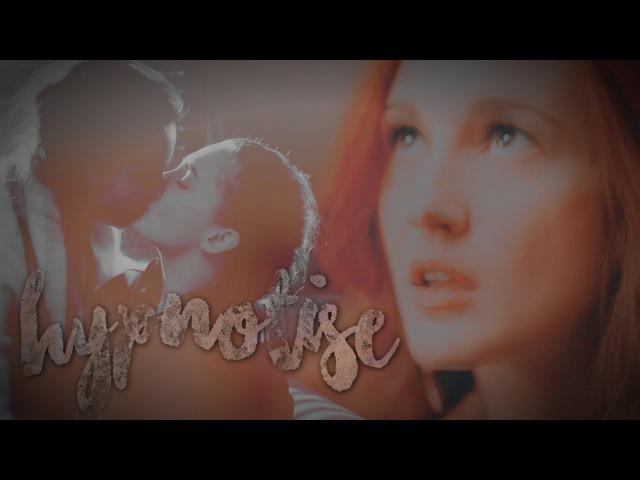 Waverly nicole (wayhaught) | hypnotise