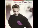 Johnny Hates Jazz - Shattered Dreams (Extended Mix) (Audio)