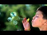 Vadim Spark vs. Beat Service feat. Ben Hague  Odyssey Why Me (Vadim Spark Mashup
