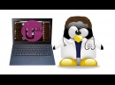 Как появился unity в ubuntu,ubuntu для netbook (ретро)