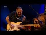 Walter Trout &amp Band - The Reason I
