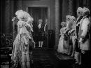 «Воцарение дома Романовых (1613)» — кинофильм 1913 года.