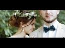 Pia Ruben | Boho Wedding