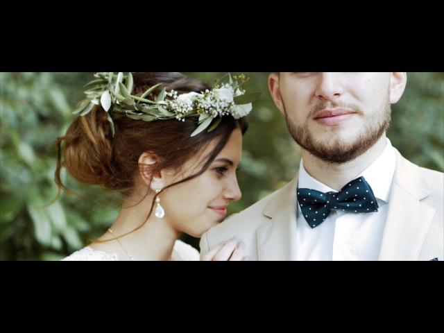 Pia Ruben   Boho Wedding