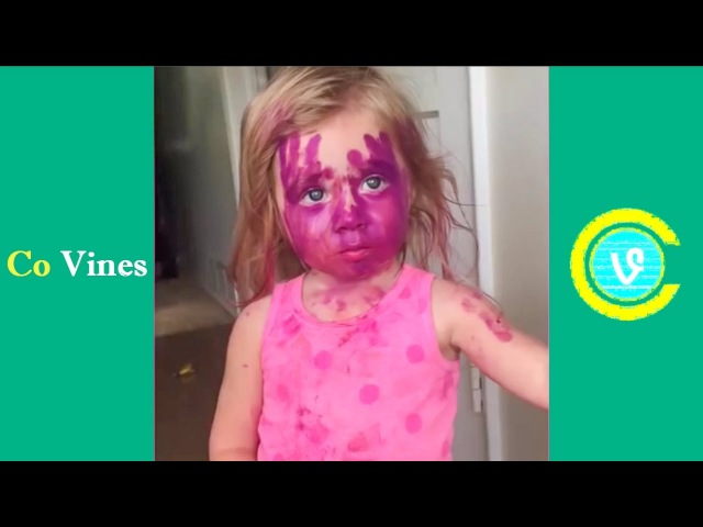 Try Not To Laugh Watching Funny Fails Compilation February 2017 4 - Co Vines✔