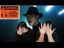 RAIN 비 The Best Present 최고의 선물 (Prod  By PSY) Reaction Video