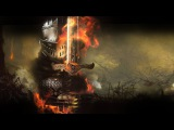 Andrea Wasse - Ain't No Devil (Dark Souls III Ashes of Ariandel PvP trailer music)