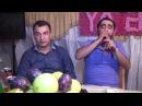 Aydın Xırdalan - Ruslan Müşfiqabad / qəzəllər / Xocasən toyu