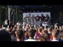 SPRBZ, Мутнаевока, Nizkiz, Akute - Радзіма, мая дарагая (live @ РОК ЗА БОБРОВ))