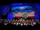 Казачий круг 2016Хор им. М.Е. Пятницкого,Русские фантазии на тему терских танцев