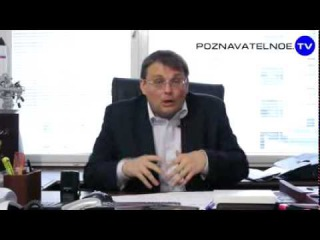 Сурков - агент США.