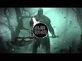 Code Pandorum - Remember Me (sKoR Remix)