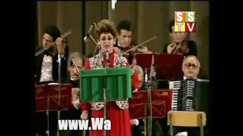 Warda - Fi Youm Wa Leela.avi