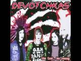 Devotchkas - live fast die young