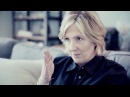 Brene Brown   Boundaries, Empathy, and Compassion