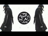 Heredot Beatz - Prophet ( Arabic Trap Music )