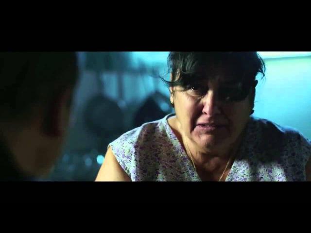 Миниатюрный остров La Isla Minima (2015)_испаноязычный трейлер