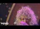 Bonnie Tyler - Bitterblue ( Nimm Dir Zeit 19.10.1991) (VOD)