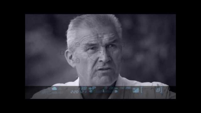 Спецназ в Украине: где готовят украинских Рэмбо — Инсайдер, 06.10