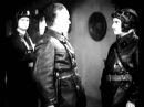 Танкисты (1939), худ. фильм