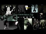 The Enigma TNG - Nimata (EBM Industrial)