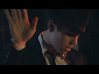 Max Schneider - Suit and Tie (Justin Timberlake Cover)