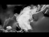Lee Burton - You've Got Me (ремикс)