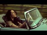 Nerina Pallot - Turn Me On Again