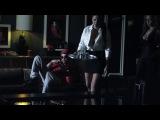 Bobby Brackins ft. Tinashe - Cake (трейлер)
