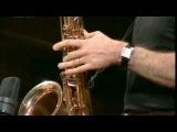 Rain Sultanov &amp Kenny Wheeler (live)