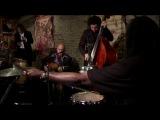 Omar Torrez Band - Dog Heart