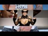 Bobby Brackins - A1 (Explicit) ft. DEV