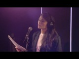 Jessie Ware - Diamonds (Live Lounge)